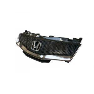 Honda Grill OEM Honda Civic-61480