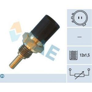 Ashuki Temperatursensor OEM Wassertemperatur Honda Civic,CRX,Del Sol-45984