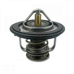 Mishimoto Thermostat Racing Nissan S13,S14-39396