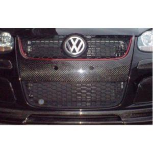 AeroworkS Grill Carbon Volkswagen Golf-30666