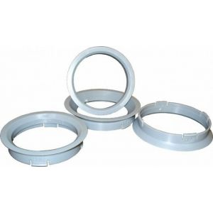 SK-Import Zentrierring 63.4 ABS Plastik-50748