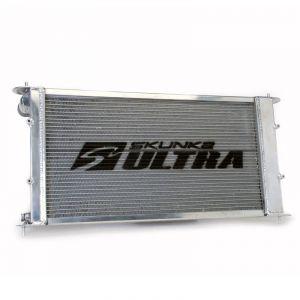 Skunk2 Kühler Ultra Series Aluminium Subaru,Toyota-57075