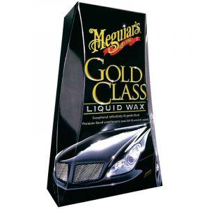 Meguiars Carnaubawachs Gold Class Premium Plus 473ml-39045