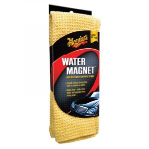 Meguiars Handtuch Water Magnet Drying Microfaser-39103