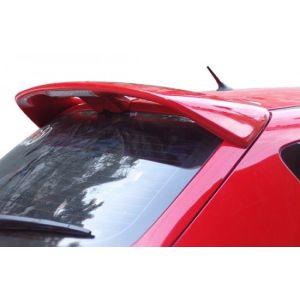 SK-Import Hinten Spoiler MazdaSpeed Glasfaser Mazda 3-43580