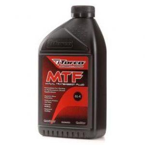 Torco Getriebeöl MTF GL-5 1 Liter-55658