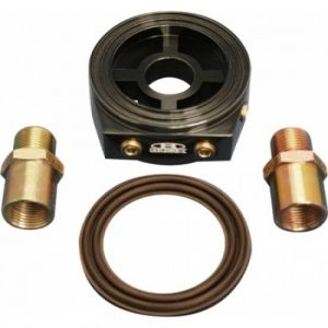 Blox Racing Sensoradapter Für Öldruck und Öltemperatur-44364
