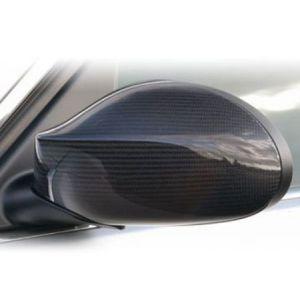 AeroworkS Spiegelabdeckungen Carbon BMW 3-serie Pre LCI-34204