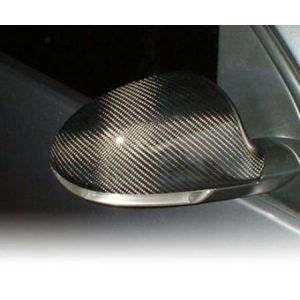 AeroworkS Spiegelabdeckungen Carbon Volkswagen Golf-34205