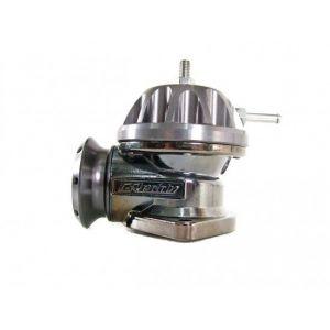 D1 Spec Blow Off Ventil RZ Greddy Style 35mm Aluminium-44796