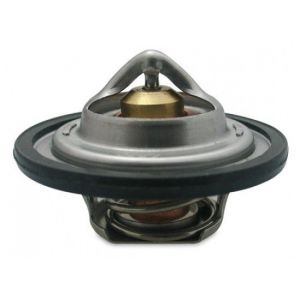 Mishimoto Thermostat Racing Ford Mustang-44885