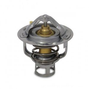 Mishimoto Thermostat Racing Nissan 300 ZX,S13,S14-44961
