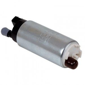 Walbro Benzinpumpe 255LPH-44983