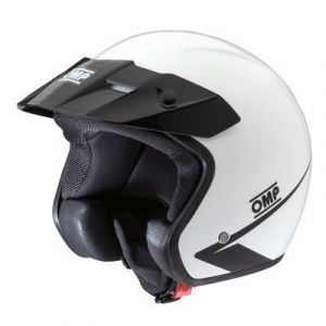OMP Helm Mittel-45243-2