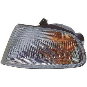 TYC Kurven Honda Civic-45597