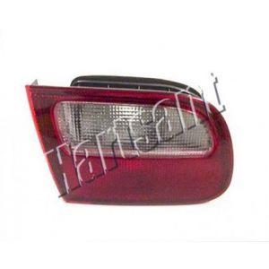 DEPO Rücklicht Honda Civic-45618