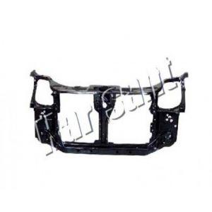 OEM-Parts Vorne Front-End OEM Honda Civic Facelift-50742