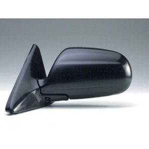 OEM-Parts Spiegel OEM elektrisch verstellbar Honda Civic-45695