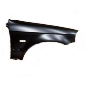 OEM-Parts Vorne Kotflügel OEM Stahl Honda Civic Facelift-45706