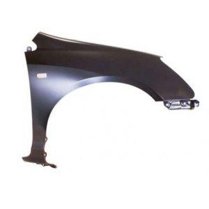 OEM-Parts Vorne Kotflügel OEM Stahl Honda Civic Pre Facelift-45743
