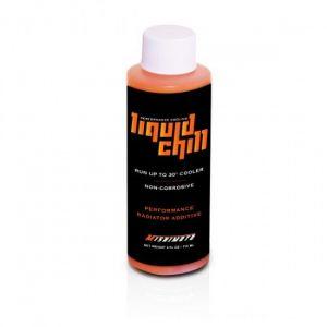 Mishimoto Kühlwasser Additiv Liquid Chill-45749