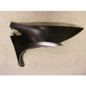 OEM-Parts Vorne Kotflügel OEM Stahl Honda Civic-45767