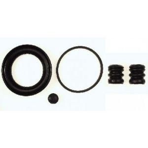 Ashuki Vorne Bremssattel Reparatur Set OEM Honda Civic,CRX,Prelude-45910