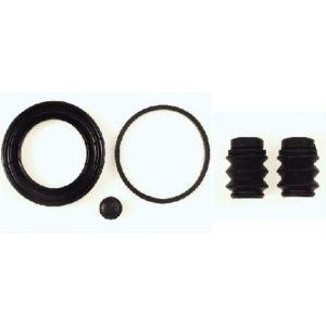 Honda Vorne Bremssattel Reparatur Set OEM Honda Integra-46431