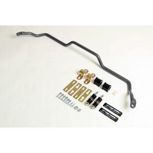 Progress Technology Vorne Stabilisatoren Kit Grau 22mm Honda Civic,CRX-46450