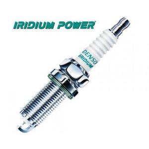 Denso Zündkerze Iridium Power IK24 / 5311-36437-5