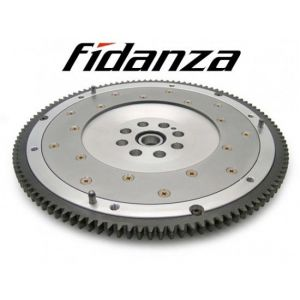 Fidanza Schwungrad Lightweight Aluminium Honda S2000-46931