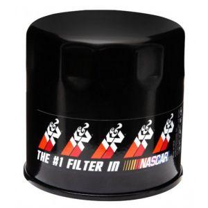 K&N Ölfilter PS-1004 Honda Civic,CRX,Del Sol-46963