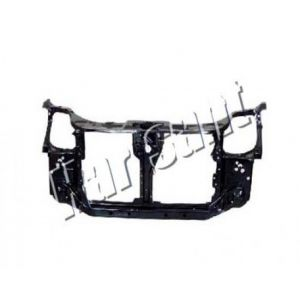 OEM-Parts Vorne Front-End OEM Honda CR-V-50736