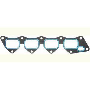 Fel Pro Einlasskrümmerdichtung Performance Mitsubishi Eclipse,Galant,Lancer Evolution-54831