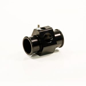 Hybrid Racing Temperatur Sensor Adapter-55428