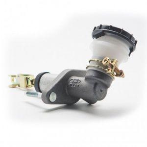 Blox Racing Kupplungszylinder Aluminium Honda S2000-56429
