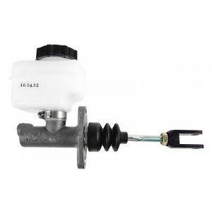 Blox Racing Hauptbremszylinder 19mm-56430