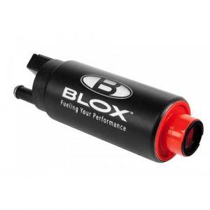 Blox Racing Benzinpumpe 255LPH-56432
