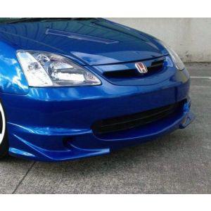 SK-Import Grill Mugen Style Glasfaser Honda Civic Pre Facelift-57678