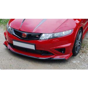SK-Import Grill Mugen Style Glasfaser Honda Civic-57685