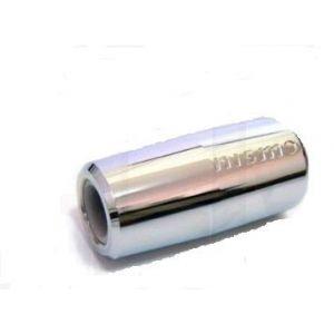 Arospeed Schaltknauf Nismo Style Poliert Aluminium-60220