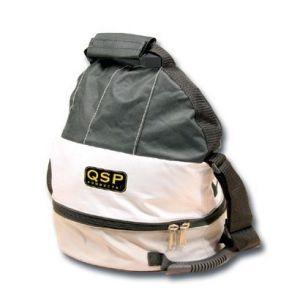 QSP Helmtasche-60336