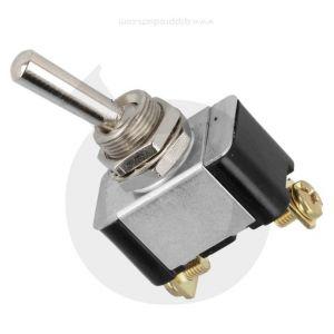 QSP Schalter-60339