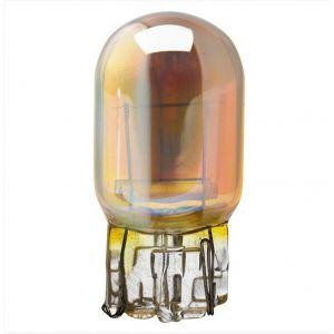 SK-Import Glühbirnen Bernstein T20-60453