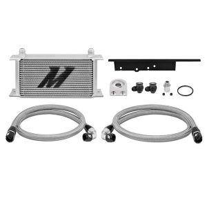 Mishimoto Ölkühler Kit Aluminium Infiniti,Nissan-60701