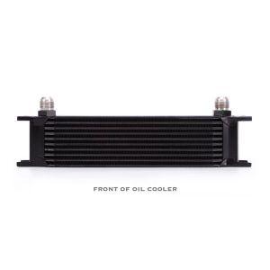 Mishimoto Ölkühler Kit Aluminium-60719