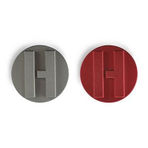 Mishimoto Öldeckel Hoonigan Aluminium-60744