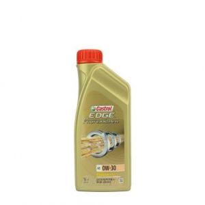 Castrol Motoröl Edge 1 Liter 0W-30 C3-60823