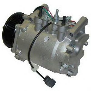 Ashuki Klimakompressor OEM Honda CR-V-62101