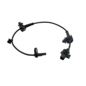 Ashuki Hinten ABS Sensor OEM Honda Accord-62205